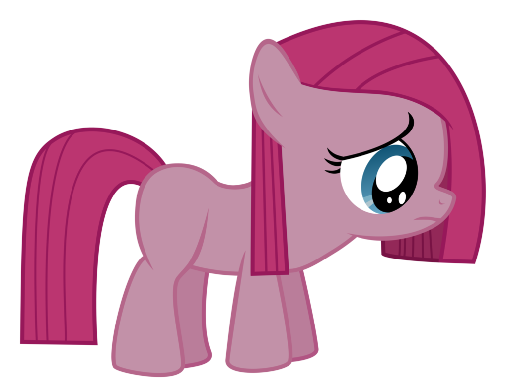 Image pinkie pie and fluttershy flying png my little pony fan - Pinkie Just Needs To Smile Svg Link Pinkie Pie Filly Sad