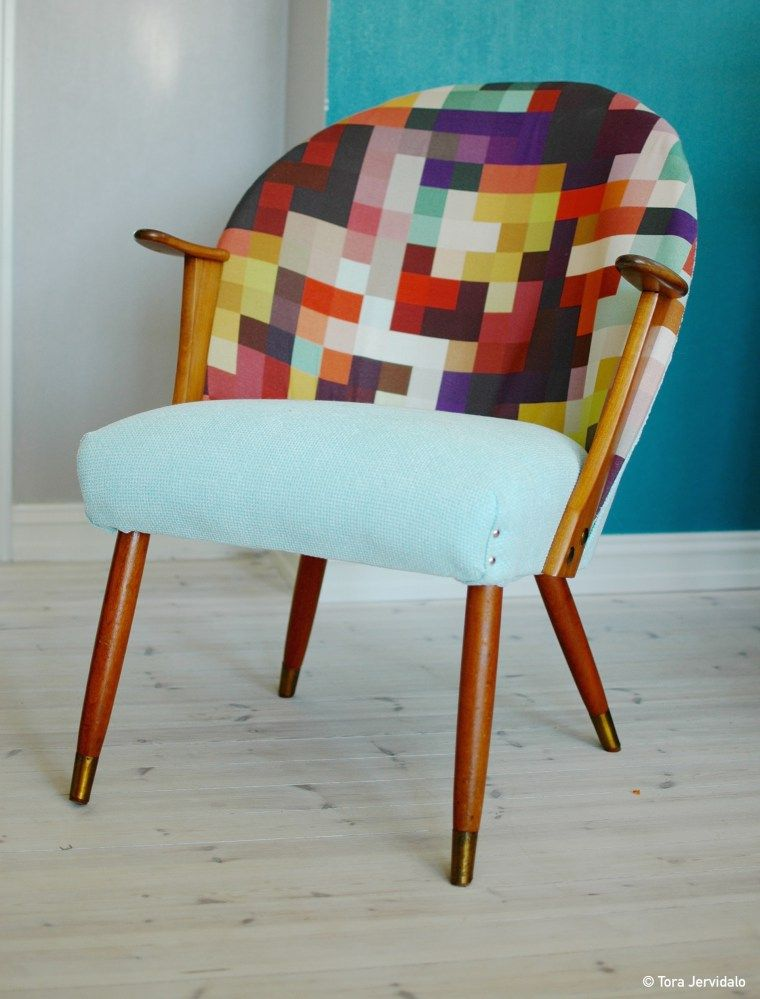 Pin By Johanna Aarflot On Stue In 2020 Furniture Chair