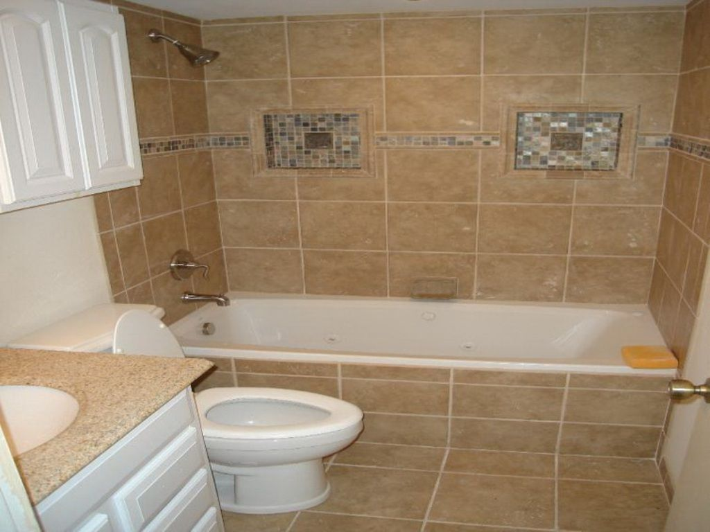 Modern Cost To Remodel Small Bathroom Design Basic With Average