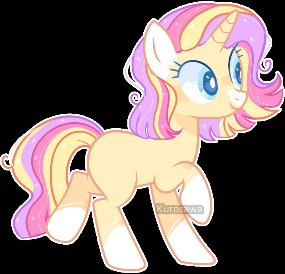 2202457 Artist Kurosawakuro Base Used Blank Flank Female Oc Offspring Parent P My Little Pony Drawing My Little Pony Characters My Little Pony Unicorn