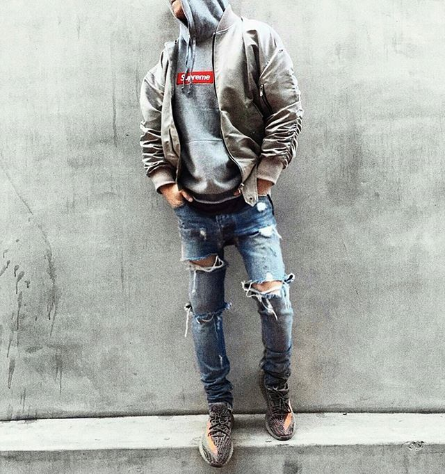 5d1cb2b8c133b Instagram Post by  Outfitboy ( outfit boy)   Man men, Men s fashion ...