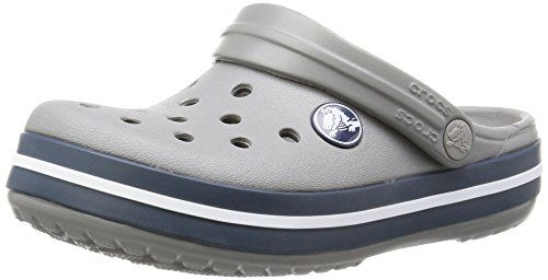 4de494f0130c crocs Kids  Crocband Clog -- To view further for this item
