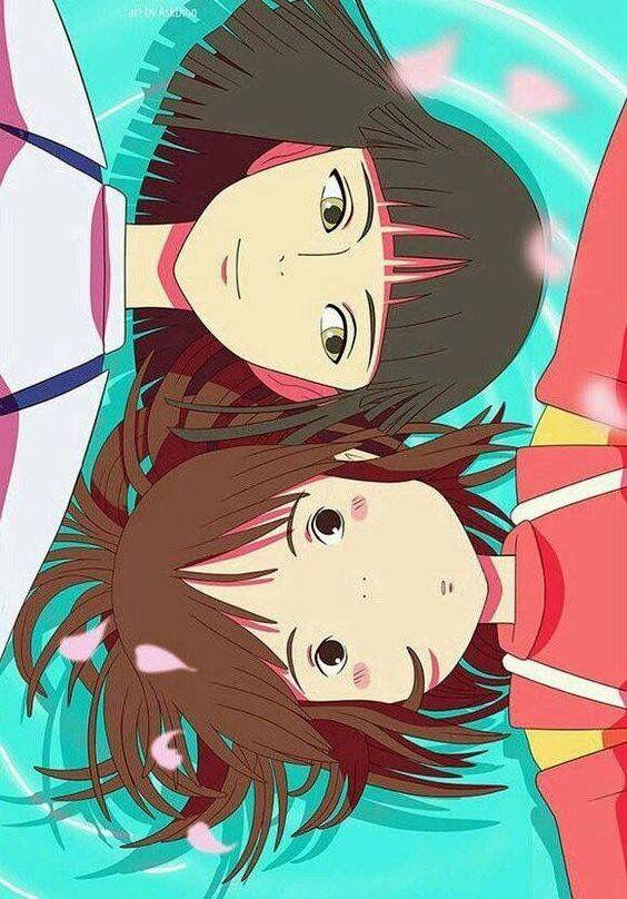 ジブリ おしゃれまとめの人気アイデア Pinterest Nora ジブリ イラスト ジブリ アニメーション映画