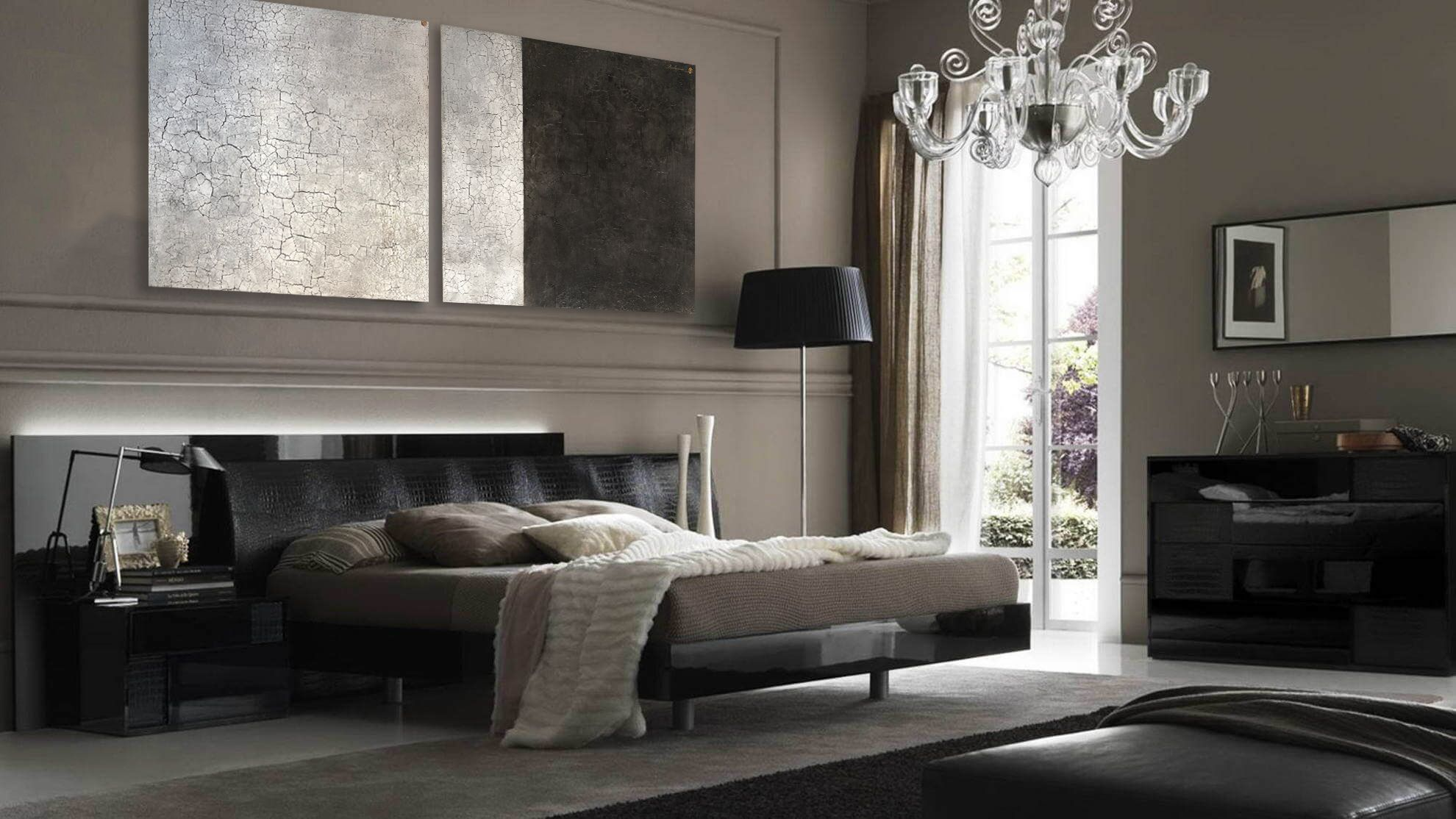 48 Cute Ladies Bed Room Concepts For Small Rooms 48 Bedroomideas
