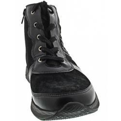 Reduced Women S Boots In 2020 Boots Womens Boots Black Boots