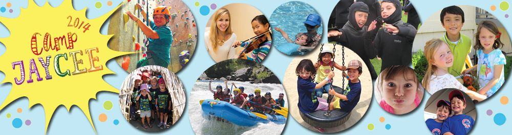 60 summer camps to choose from summer day camp summer