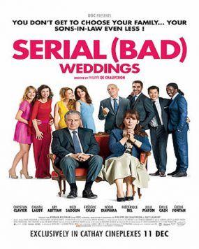 مدونه تيمو اون لاين فيلم Serial Bad Weddings 2014 مترجم مترجم Free Movies Online Full Movies Online Free Full Movies Online