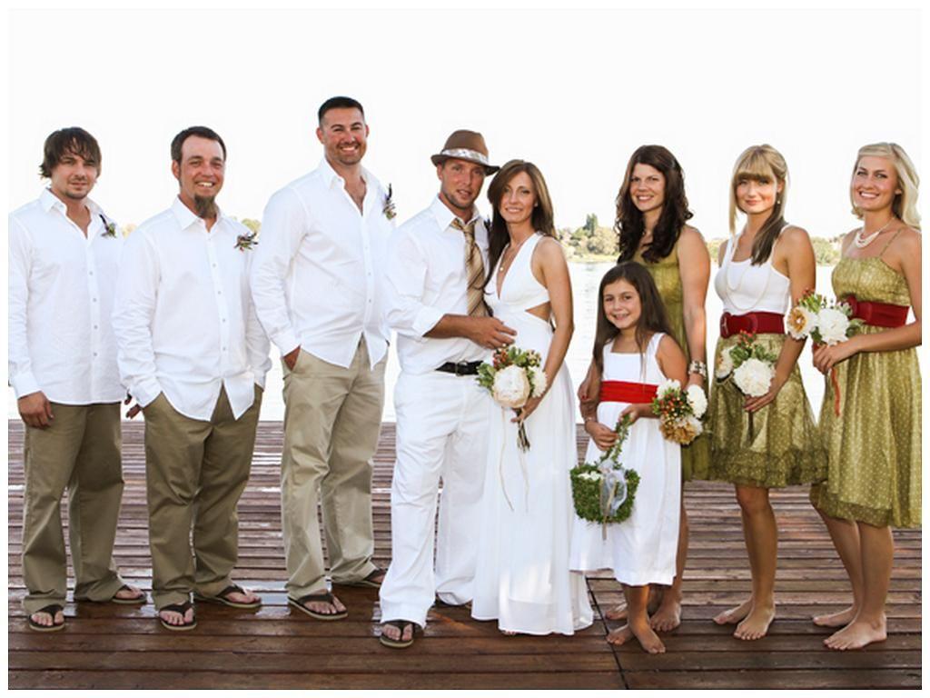 postcards and pretties real wedding tecala chris my wedding