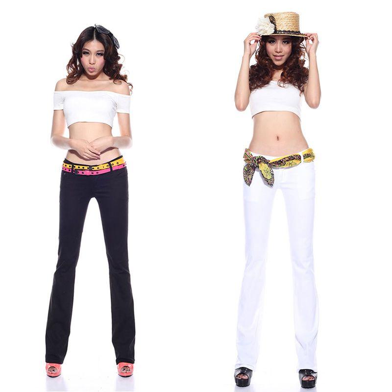 #Women's #Fashion #Pants