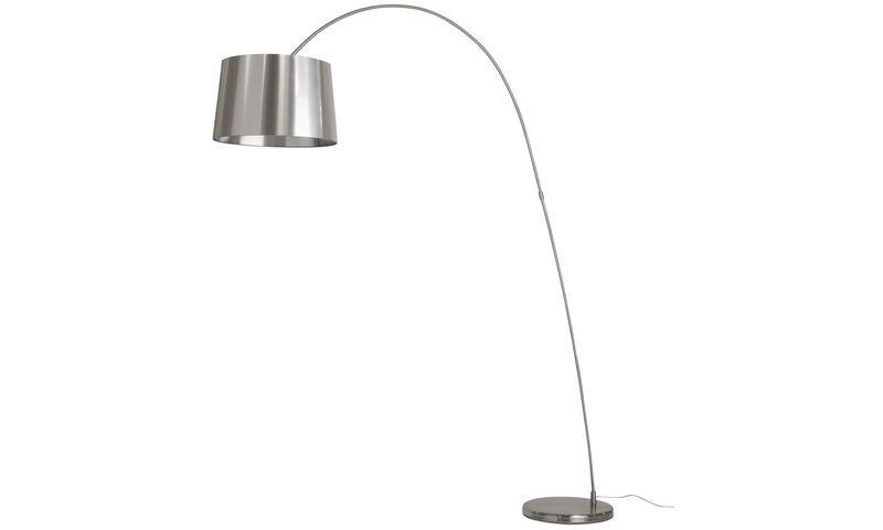 Kuta Floor Lamp Floor Lamp Lamp Modern Floor Lamps