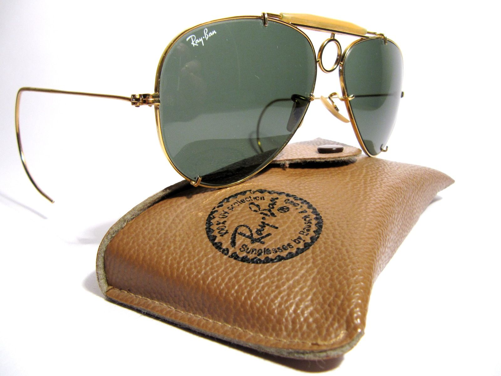 vintage ray ban aviator sunglasses sale  17 best images about ray ban on pinterest