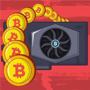 bitcoin mod apk)