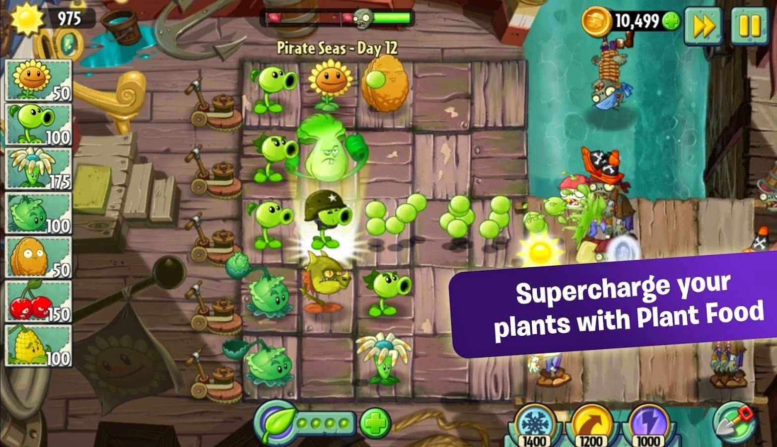 Plants Vs Zombies 2 Hack Tool Ios Android New Glitch No Root Plants Vs Zombies 2 Hack And Cheats Plants Vs Zombies 2 Plants Vs Zombies Plants Zombie 2