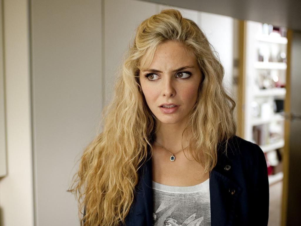 Discussion on this topic: Monica Lewis, tamsin-egerton-born-1988/
