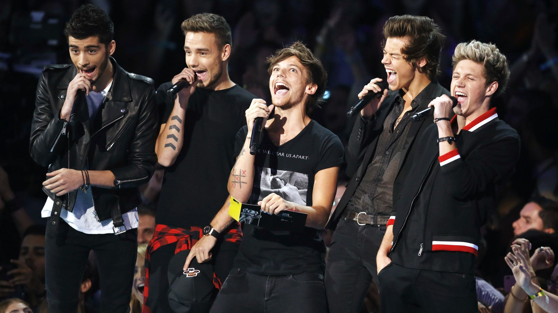 One Direction Wallpaper HD one direction images One