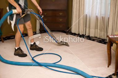 Steam Cleaning The Living Room Carpet Cleaning Hacks How To Clean Carpet Deep Carpet Cleaning