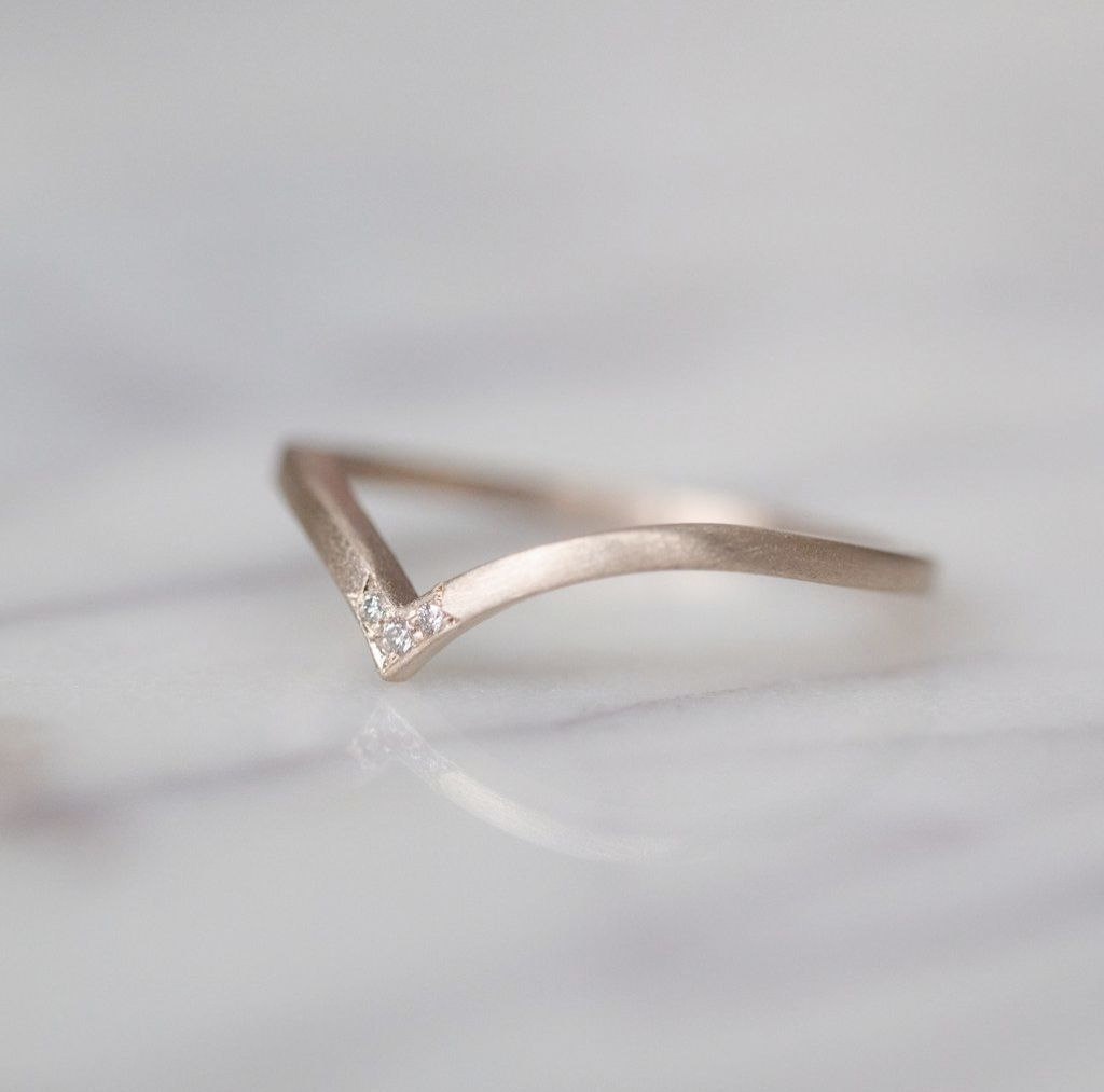 Jewellery Exchange Street Manchester To Diamond Wedding Bands Rose Gold Where Jewellery With Images Diamond Wedding Bands Mens Diamond Wedding Bands Platinum Wedding Band