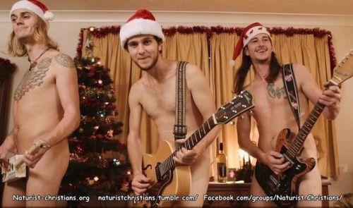 christians-naked