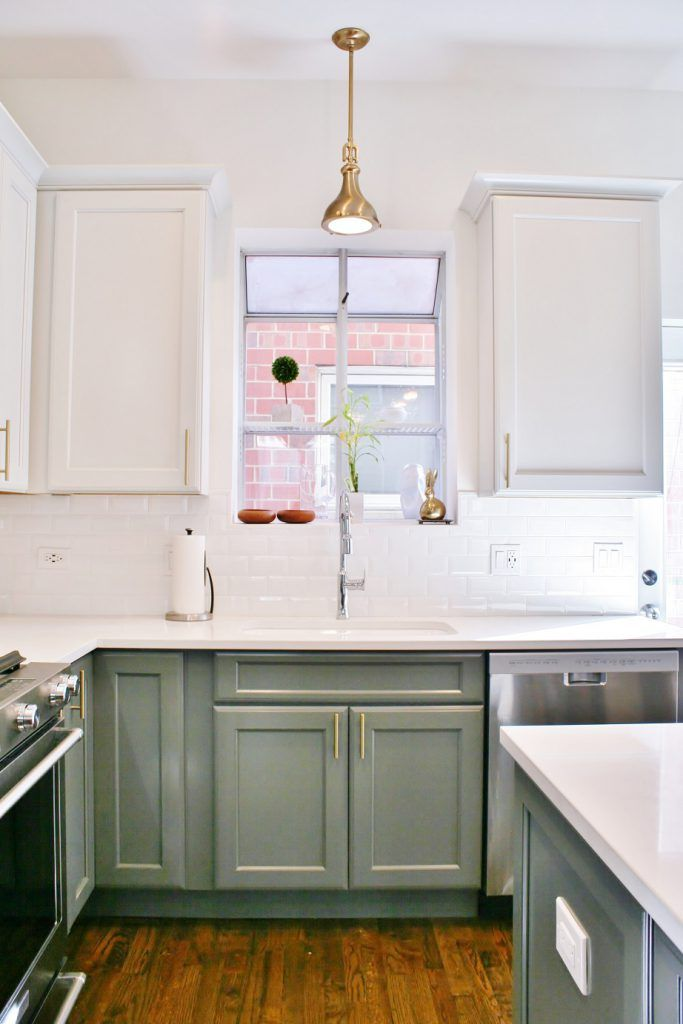 For More Kitchen Ideas And Kitchen Remodeling Please Visit Www Stunning Chicago Kitchen Remodeling Decor