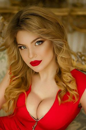 How about we dating site ukraine