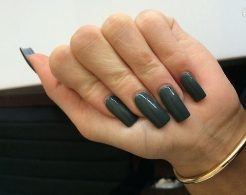 Kylie Jenner Nails Nailsss Pinterest Nails Acrylic Nails And