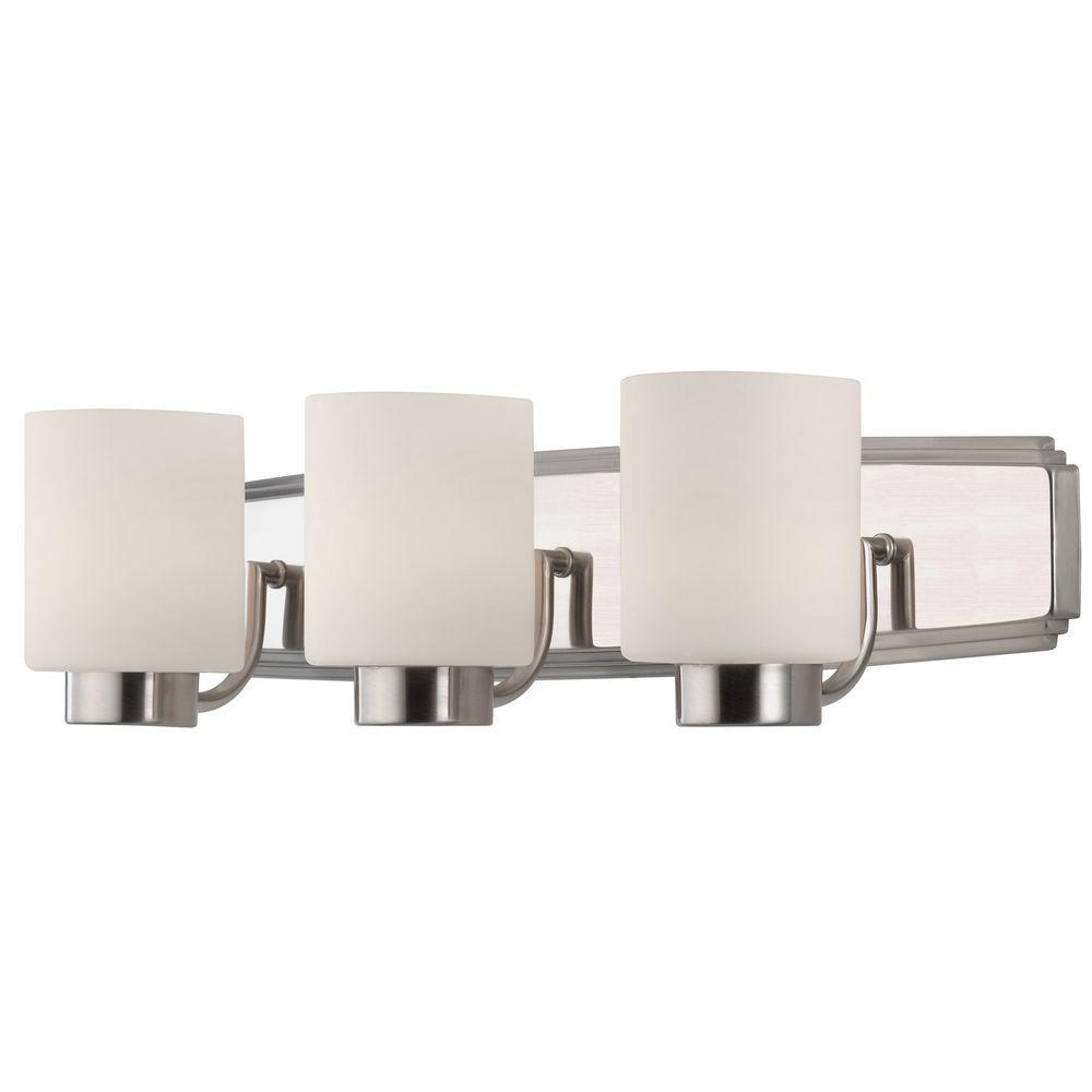 Bathroom Lighting Glass Shade Replacement House Interior Design - Bathroom light shades replacement for bathroom decor ideas