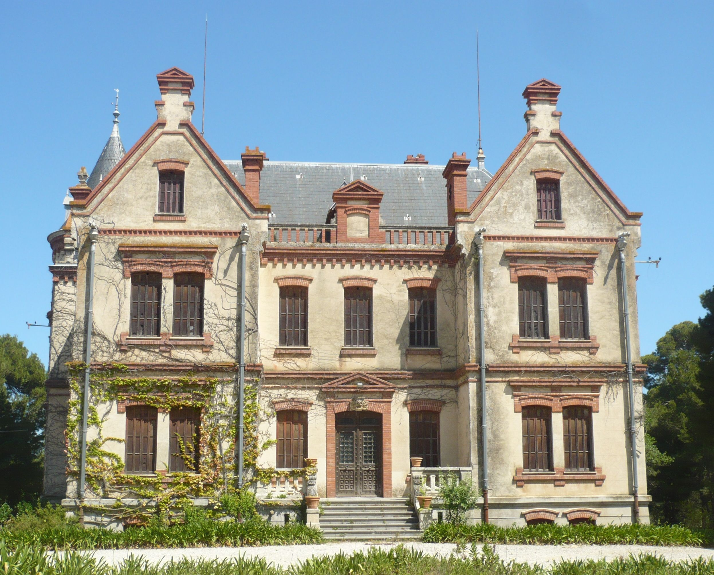 Locations Moonraker Vaux le Vi te France