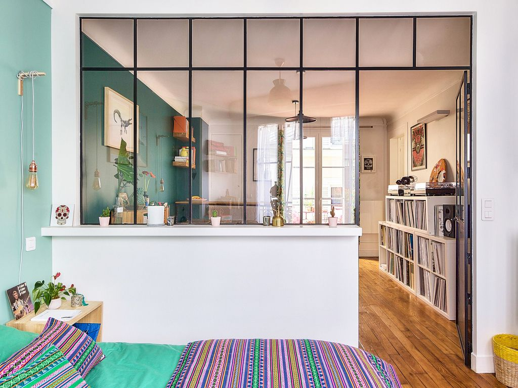 30+ Idee deco appartement t2 ideas