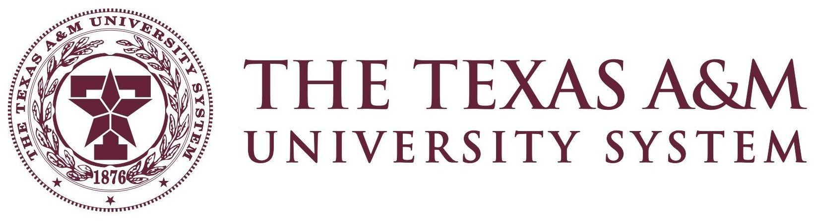Pin By Karen Lucas On Texas A M University Texas A M Texas A M University Texas