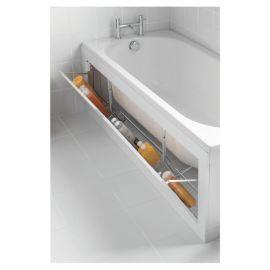Popular Bathroom Storage  Uniconnect Interior