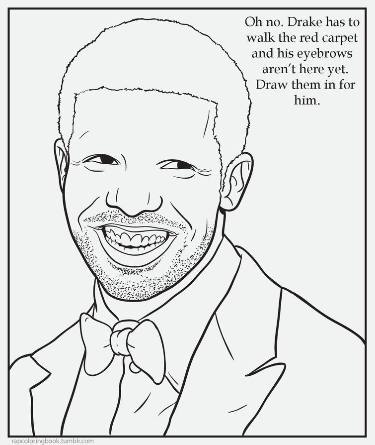 Bun B S Rap Coloring And Activity Book Lets You Color In Your Favorite Rappers Http Www Fa Coloring Books Coloring Book Pages Enchanted Forest Coloring Book