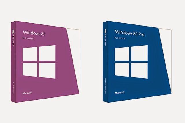Windows 8 Pro Iso 32 Bit 64 Bit Free Download Windows 8 Pro Microsoft Windows Survival Guide