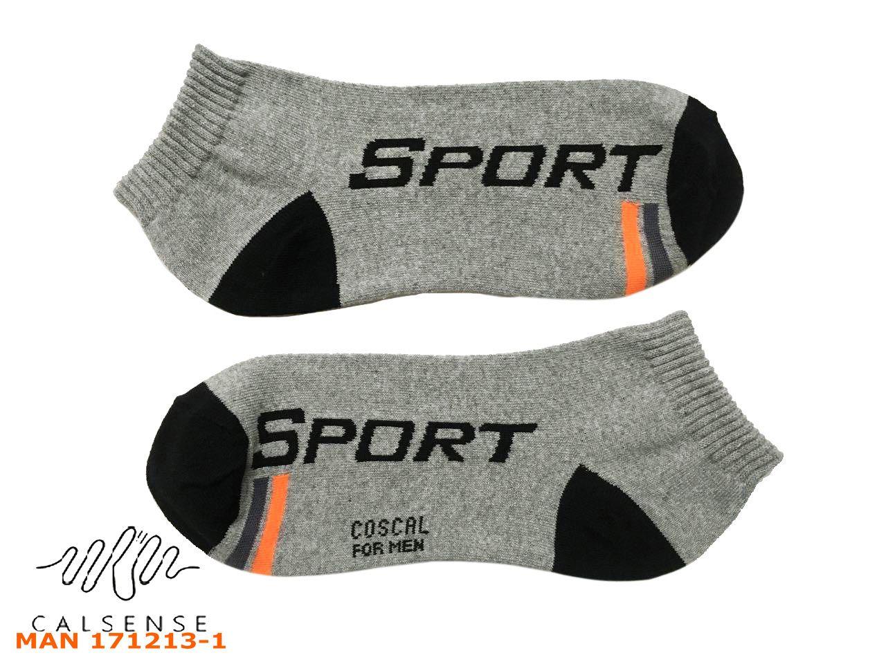 Pin De Calsense Socks En Man Calcetines Bombones Medias