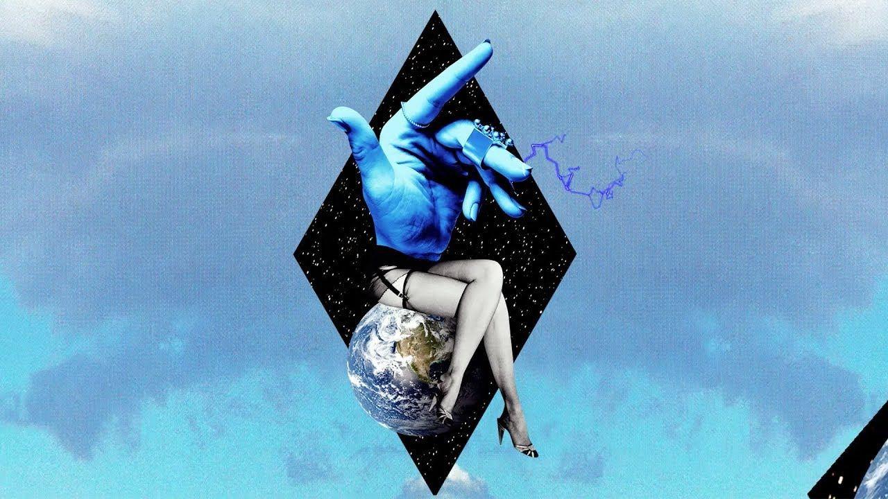 Clean Bandit Solo feat. Demi Lovato [Official Audio