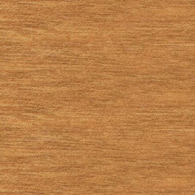 Adore Decoria Commercial Plank Fine Grain vinyl flooring available at Flooring Market.