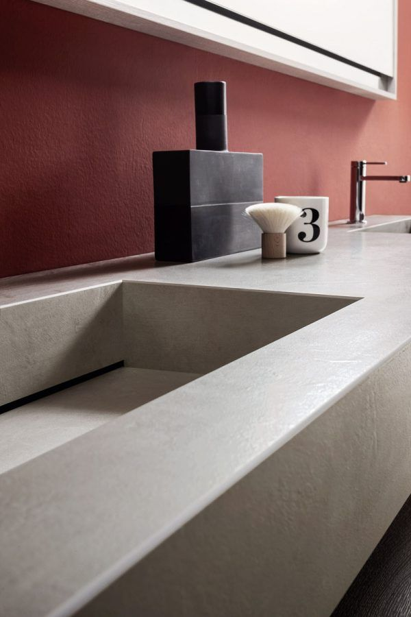 Street - Arredo bagno moderno - Arbi Arredobagno | Arbi_Arredo Bagno ...