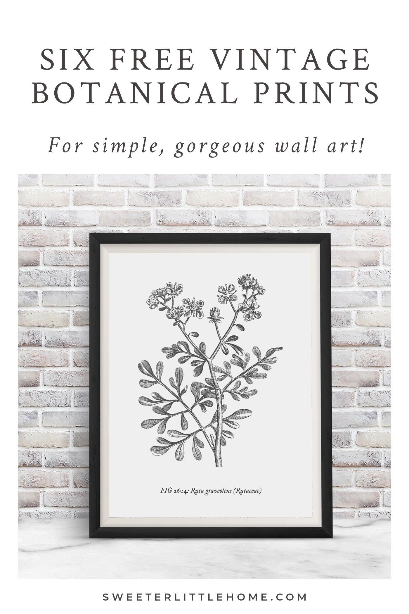 Sweeterlittlehome Com Nbspsweeterlittlehome Resources And Information Floral Wall Art Free Wall Art Diy Wall Art Quotes
