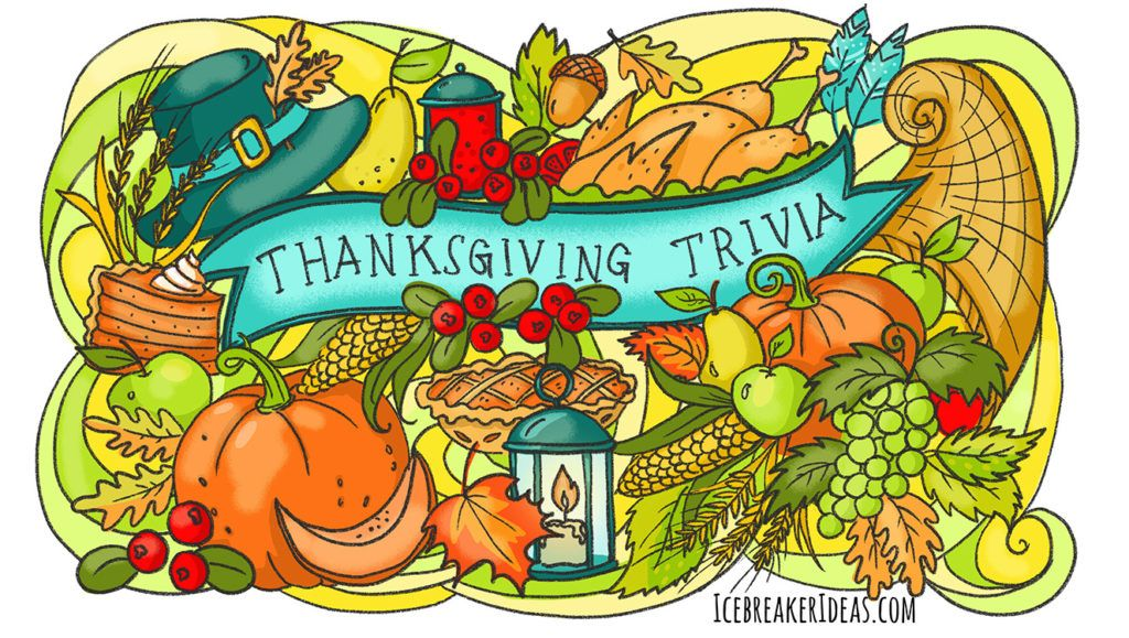 Thanksgiving Trivia Questions Answers 2020 Fun Facts In 2020 Thanksgiving Facts Thanksgiving Trivia Questions Trivia Questions And Answers