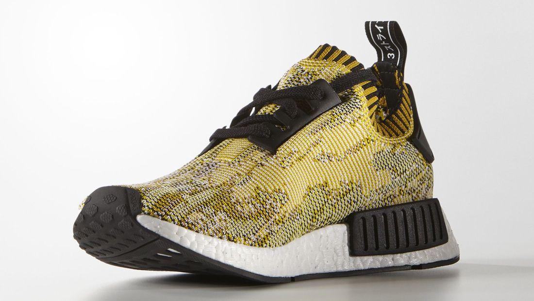 92a949eeef0d3 Sharon W. Keller on | adidas shoes | Adidas, Adidas nmd r1 primeknit ...