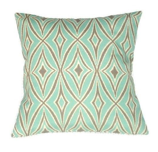 prints print products ramey covers for closure indian zipper sizes decor cover premier pillow coral outdoor custom patio