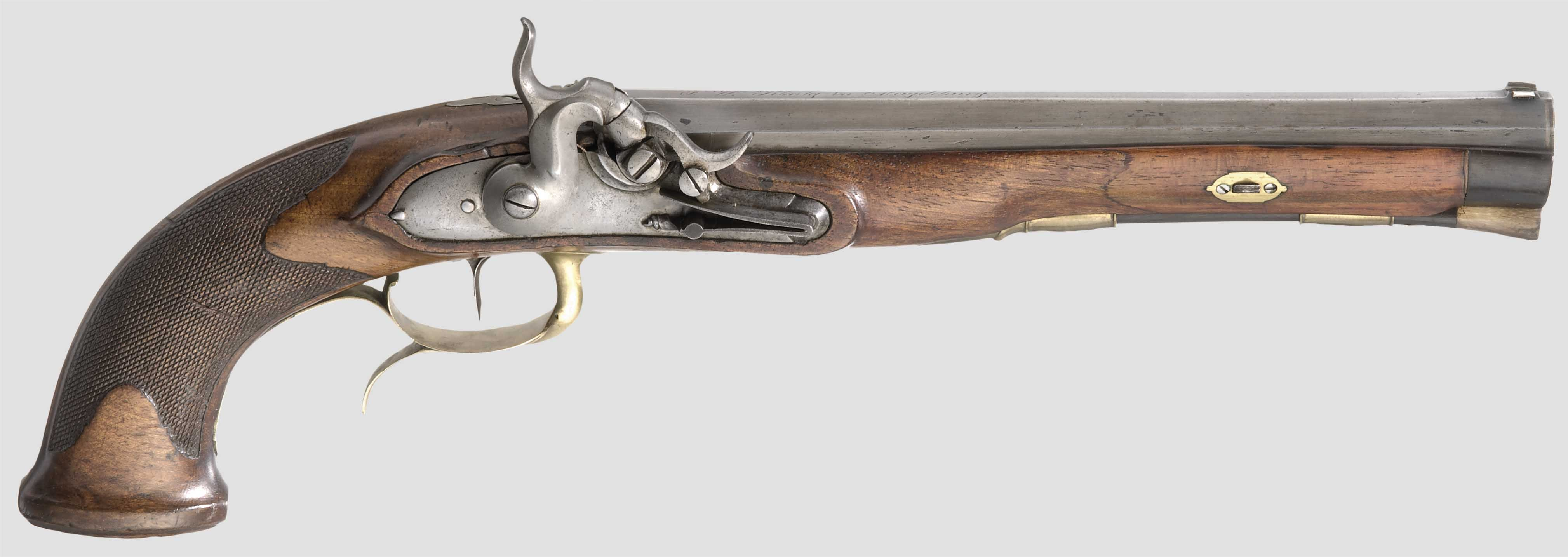 Pin Em Historical Weapons