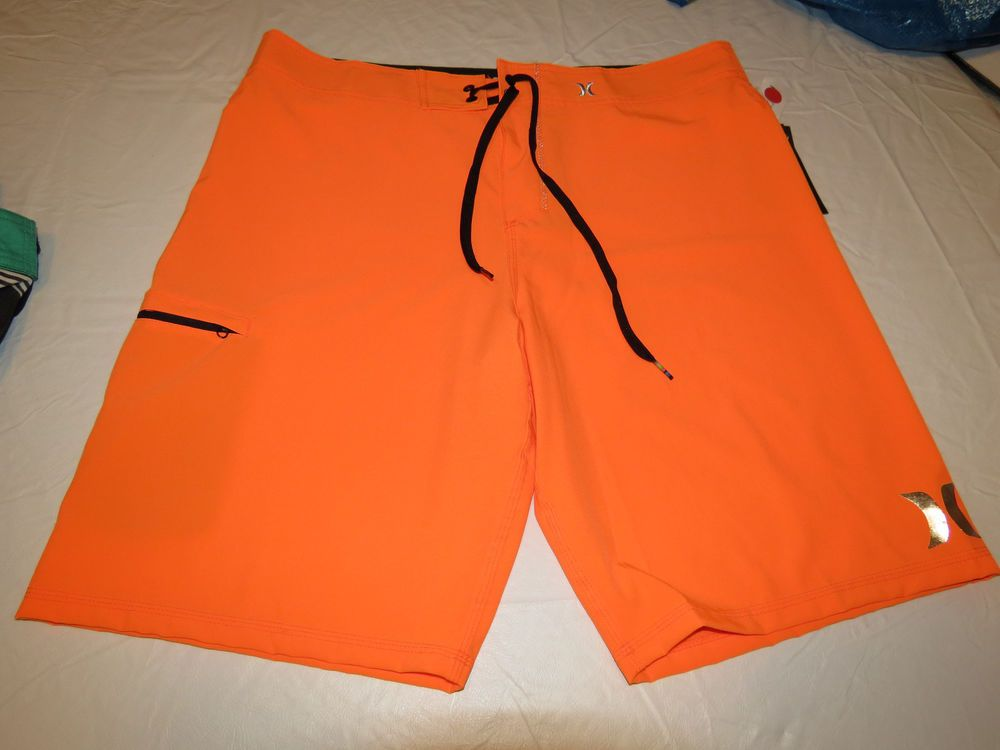 Men's swim trunks swim shorts Nike Dri Fit board M NESS5330 DI2250 455 717384