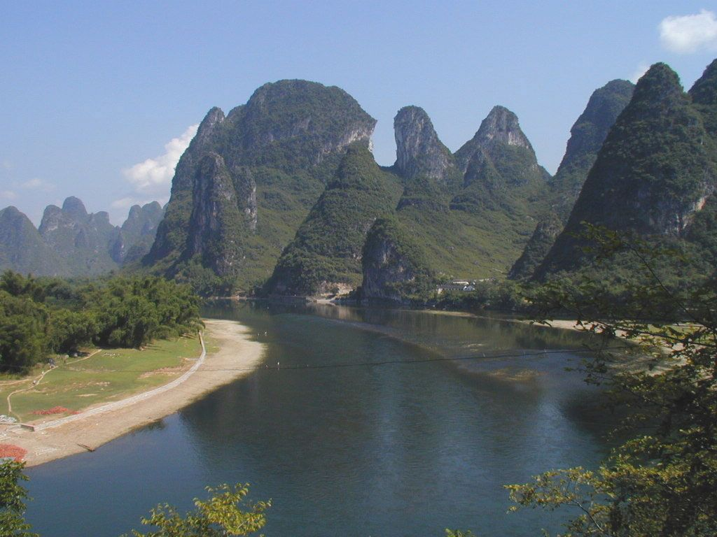 Guilin, China  http://www.lifepopularclothing.com/element-juniors-heartland-tank.html