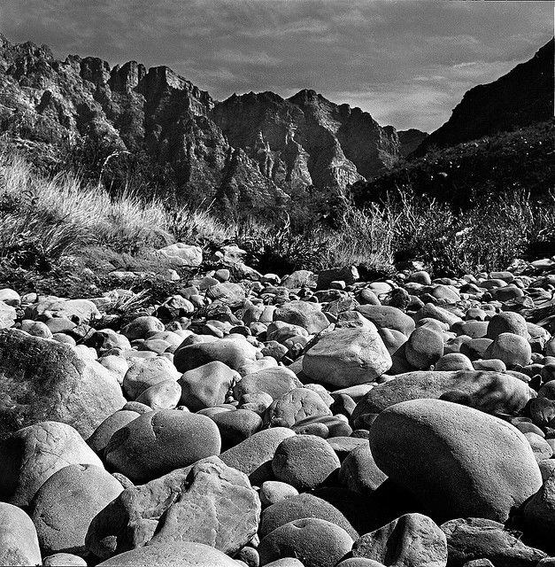 Ansel adams du toits kloof rolleiflex 3 5f film classic photographymonochrome photographyfilm photographyblack white