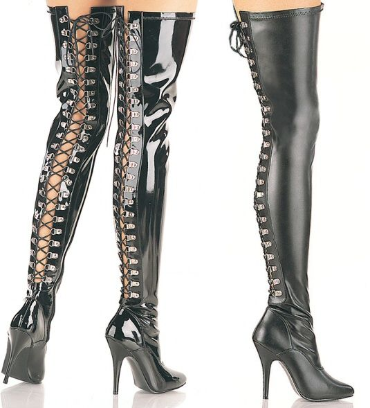 1000  images about These Boots Were Made for...Women.. on