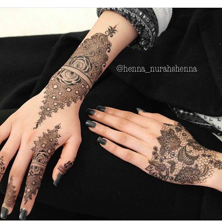 426 Likes 2 Comments نجران Toomy518 On Instagram شرايكم حبيته الراعي الرسمي للحساب Fat224 Fat224 حن Henna Best Mehndi Designs Henna Hand Tattoo