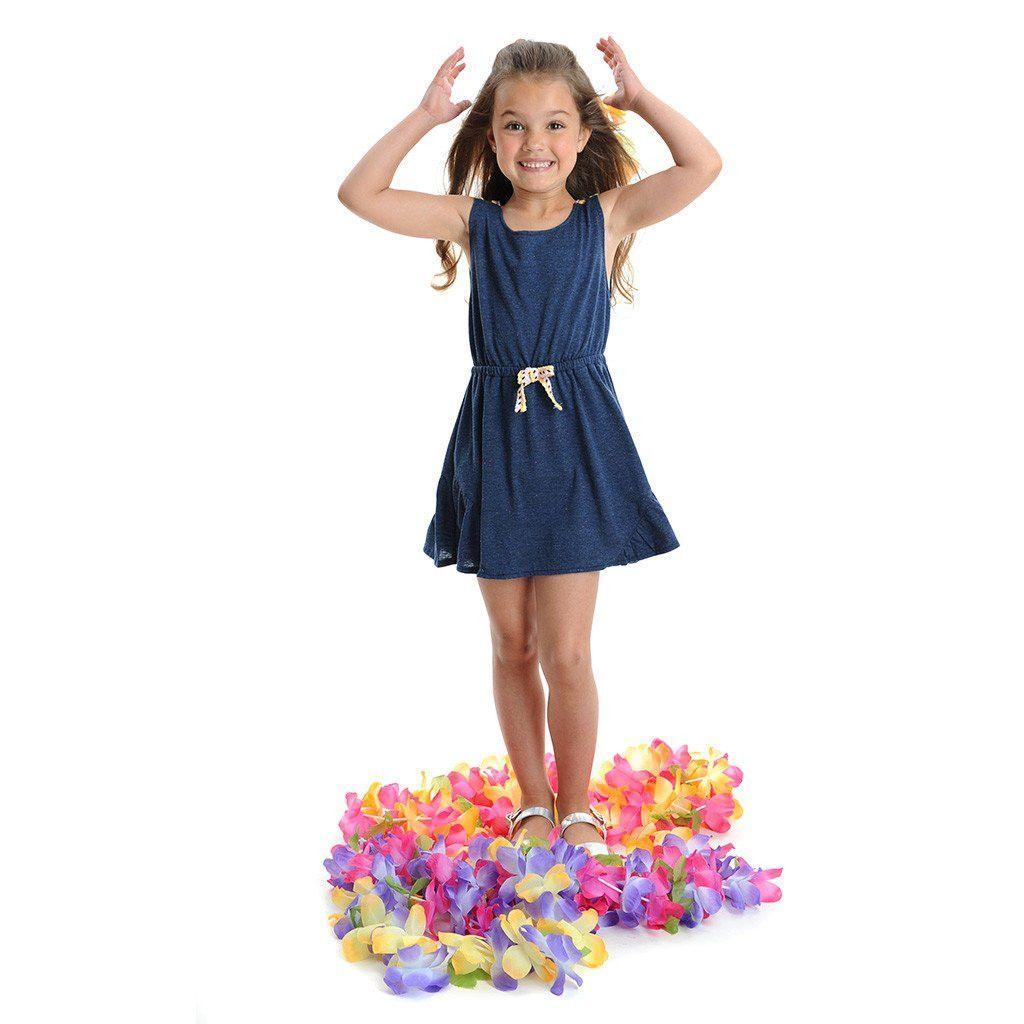 0426f6f17c02 Tinos Dress