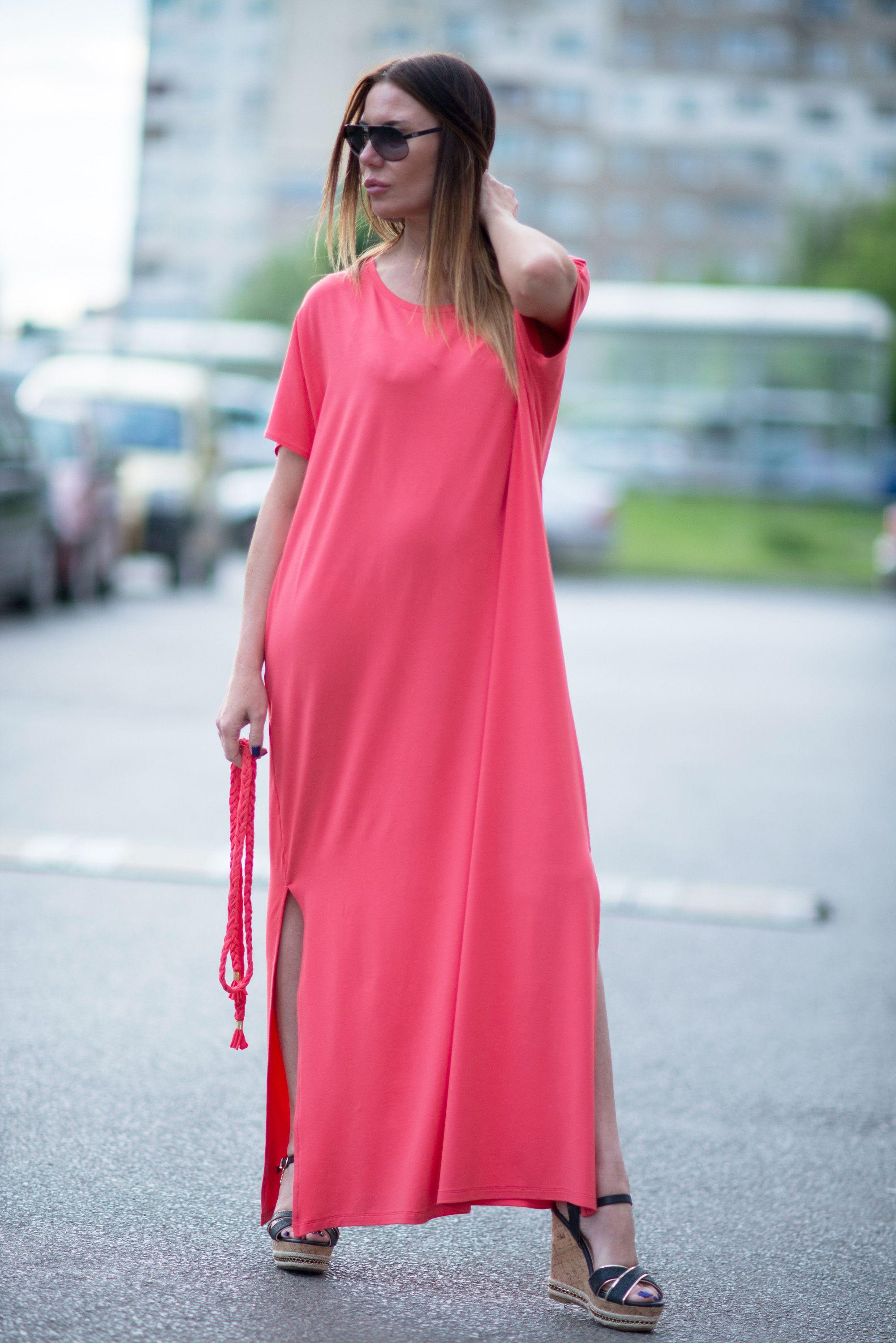 Ziemlich Brautkleid Cowgirlstiefel Bilder - Hochzeit Kleid Stile ...