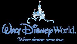 Walt Disney World Slogan Pinterest Disney Walt Disney And