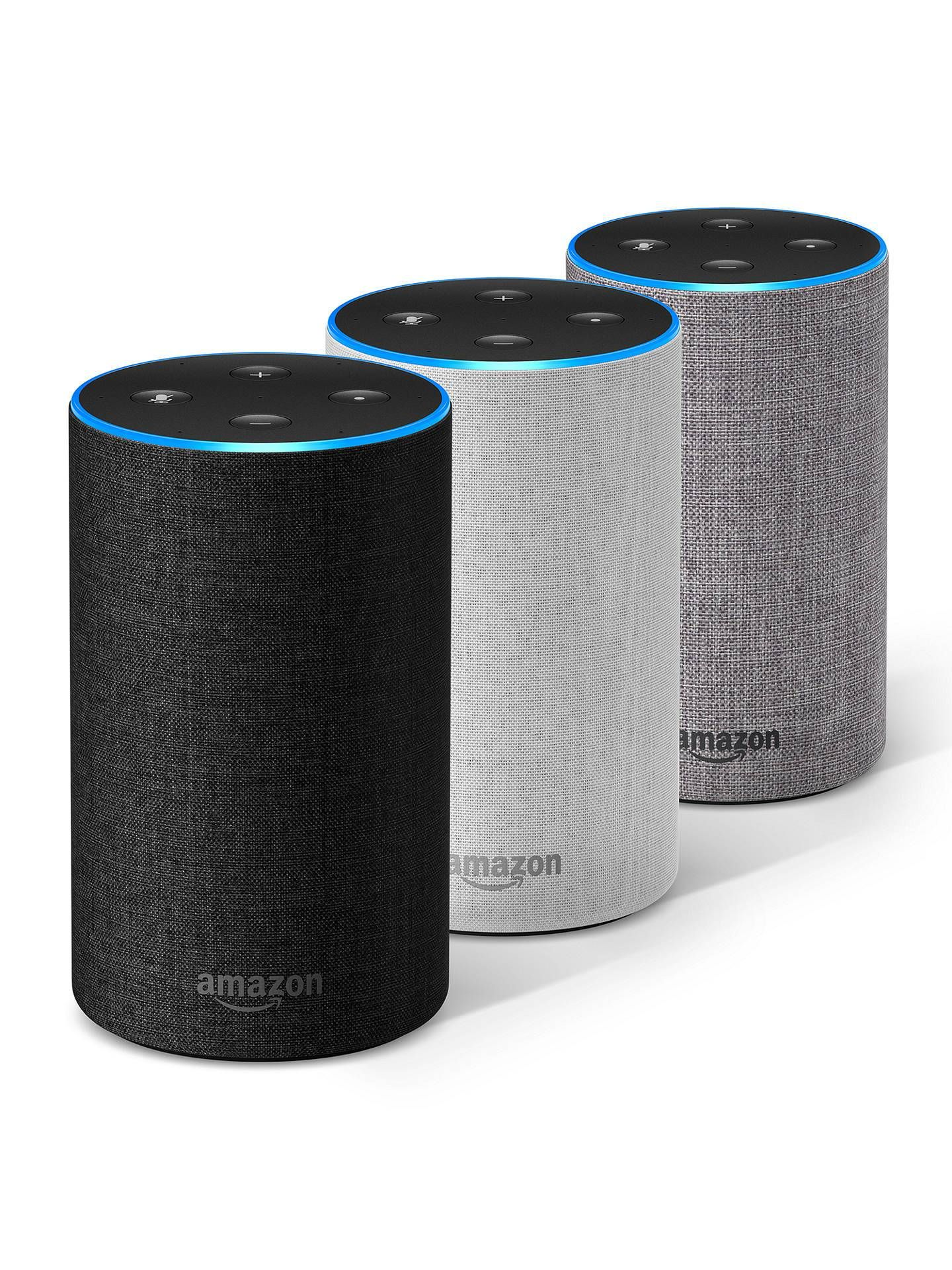 """What are """"hunches"""" in the latest update of Amazon Alexa"""